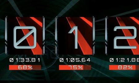 Return Zero (FREE) Screenshot 5