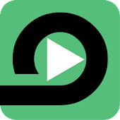 RollOnBy for Chromecast