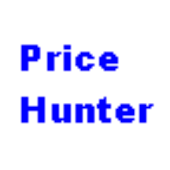 Price Hunter