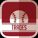 Unofficial MLB Trade Rumors icon