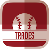 Unofficial MLB Trade Rumors