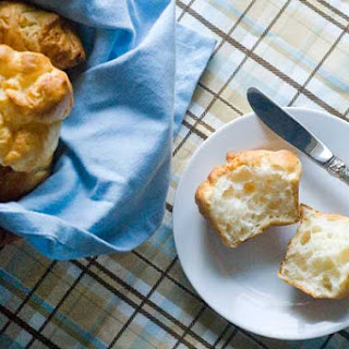 Gluten Free Dairy Free Soft Dinner Rolls Recipe