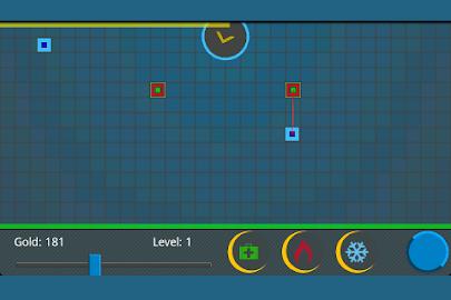 Arcis Screenshot 3