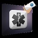 Medical Student Forum icon