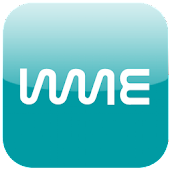 WMe by Phyode