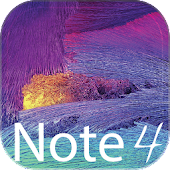 Amazing Note 4 Wallpapers 2015