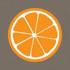 OrangeCal - Team Calendar icon