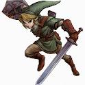 Hero Link LOL icon