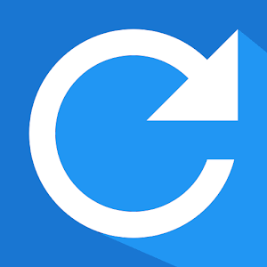 Telephony Backup (Calls & SMS) APK Cracked Download