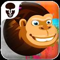 Zoo Life icon