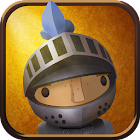 Wind-up Knight icon