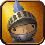 Wind-up Knight 2.4 Apk