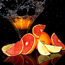 by Eva  Doe - Food & Drink Fruits & Vegetables (  )