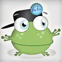 Paymentez powered by ZIPPIO logo