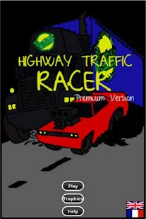 Highway Traffic Racer Premium - screenshot thumbnail