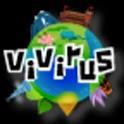 ViVirus icon
