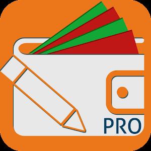 Daily Expense Manager PRO 財經 App LOGO-APP試玩