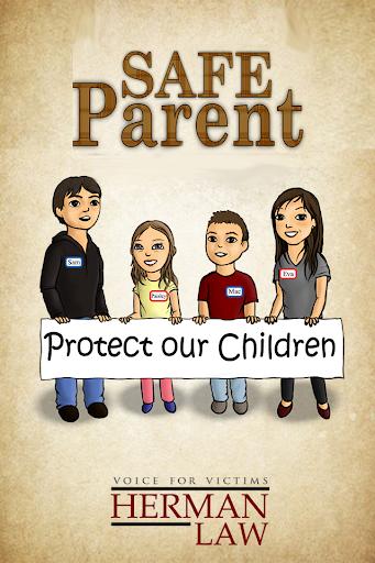 Safe Parent