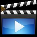 Live Streams icon