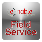 e-nable Your Field Service