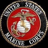 USMC MARADMIN - ALMAR UPDATER