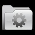 Link Folder
