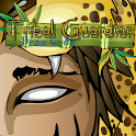 Tribal Guardian icon