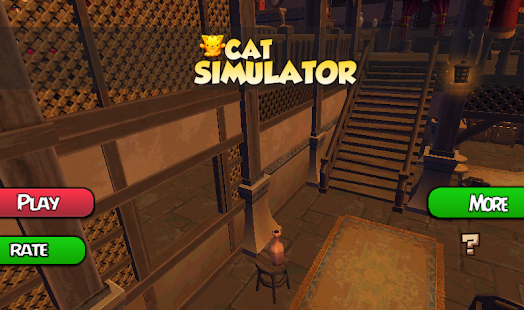 Cat simulator games pc - Speed up token limit keyboard