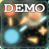 Dot. Demo