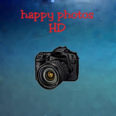 happy photos hd