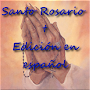 Download Holy Rosary - Spanish Edition apk