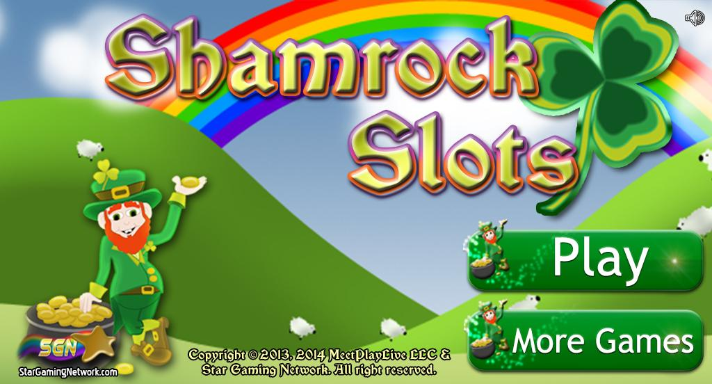 Gold Cup Slots - Read our Review of this Merkur Casino Game