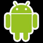 Apps LiveWallpaper