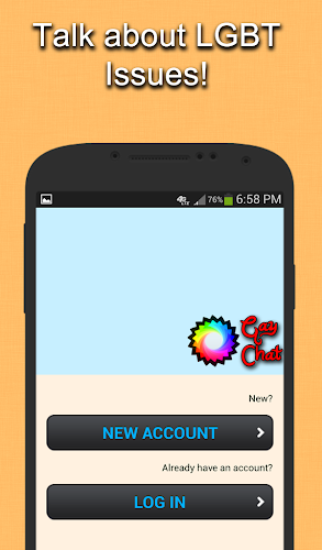 lesbian chat apps for android