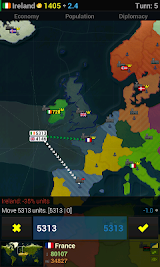 Age of Civilizations Lite Apk Download Free for PC, smart TV