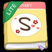 Period Diary Supreme Lite