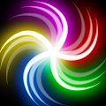 Game Art Of Glow apk for kindle fire