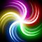Art Of Glow 1.0.7 Apk