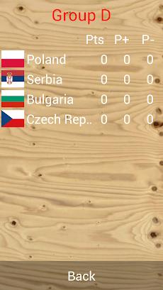 2013年バレーボール女子欧州選手権のおすすめ画像5