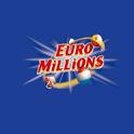 Euromillions icon