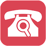 Phone Number Lookup 1.0 Apk