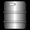 KegID logo