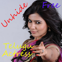 Unhide Telugu Actress icon