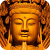 Buddhistischen musik
