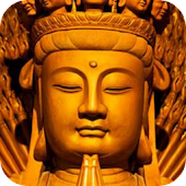 Buddhist Meditation Music