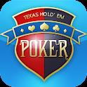Poker España