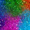 Go Launcher Theme GlitterGlam icon