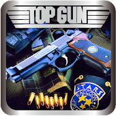 Top Gun Game Free