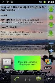 Zoom Screenshot 2