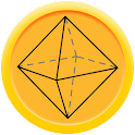 Allcalc Geometry icon